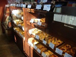 Montana Bakery_3